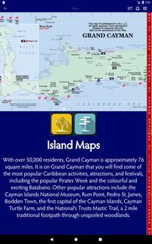 Tamarind Bay screenshot 12