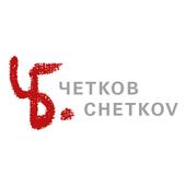 Boris Chetkov icon