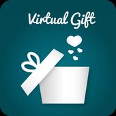 Virtual Gift icon
