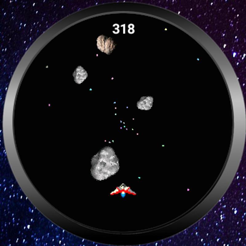 Saturn 3d Android Wear Apk Baixar Gr 225 Tis Arcade Jogo