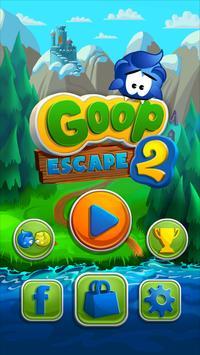 Goop Escape 2 screenshot 3