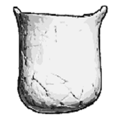 Artifact Viewer Application icon