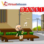 IndianComics icon