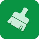 Clean Assistant icon