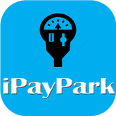 iPayPark icon