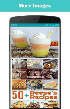 50+ Amazing Milkshakes Recipes poster