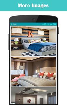 inspiring Bedroom screenshot 1