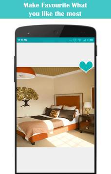 inspiring Bedroom screenshot 2