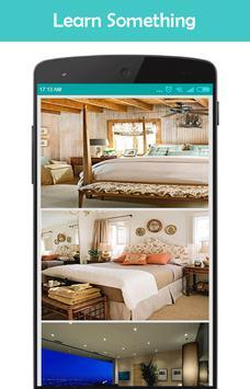 inspiring Bedroom screenshot 4