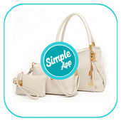 Ladies Handbag Ideas icon