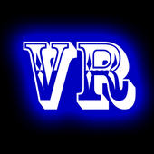 Virtual Rooms Chalmers icon