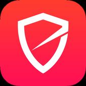 VirtualShield icon