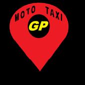 MOTOTAXIGP icon