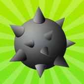 Super MineSweeper Free icon