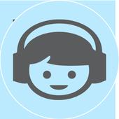 vPlayer icon
