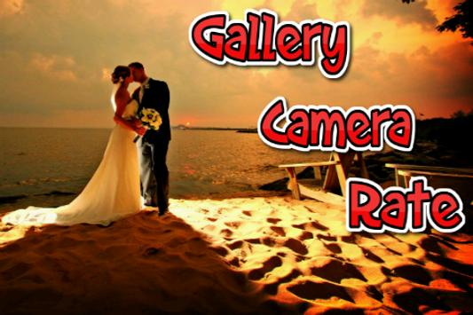 Insta Wedding Photo Frames HD poster