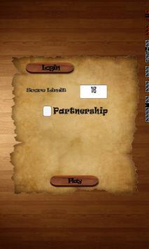 Pishti Online apk screenshot