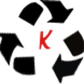 Krishana icon