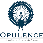 Opulence Wealth Labs - Aspire, Act, Achieve icon