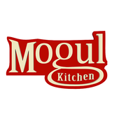 Mogul Kitchen icon