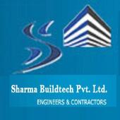 Sharma Buildtech icon