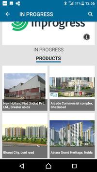 Sharma Buildtech screenshot 3