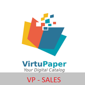 VP-Sales icon