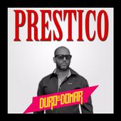 Prestico - Sounds & Videos icon