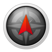 Quick Navigation icon