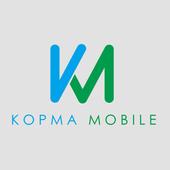 KOMO icon