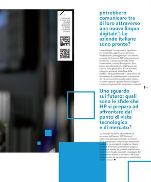 Digitalic 11.14 apk screenshot