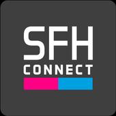 SAFEHOUSE icon