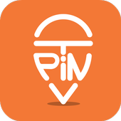 T-Pin icon