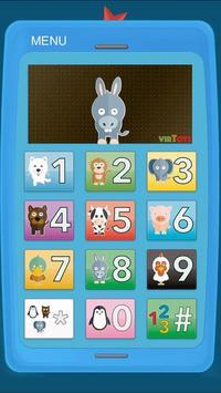 VIRTOYS apk screenshot