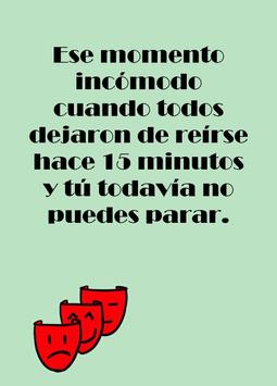 Status and quotes in Spanish apk screenshot