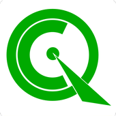 ModCQ icon