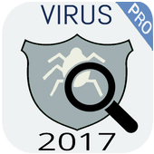 Virus Removal Anti-Malware icon