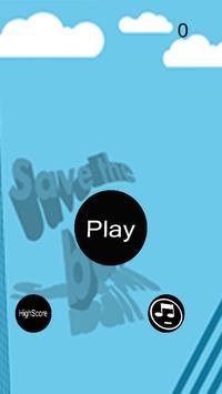 Save The Ball apk screenshot