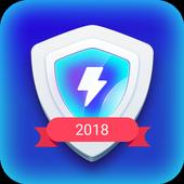 Super Virus Cleaner icon