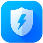 Virus Removal For Android & Anti Malware icon