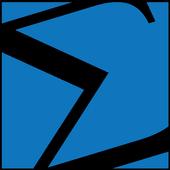 VirusTotal icon