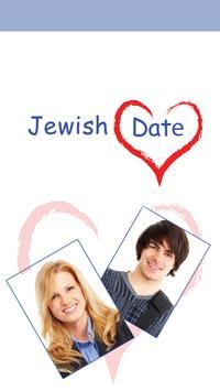 Jewish Dating apk screenshot