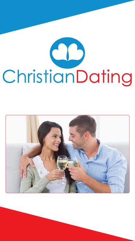 older online dating uk