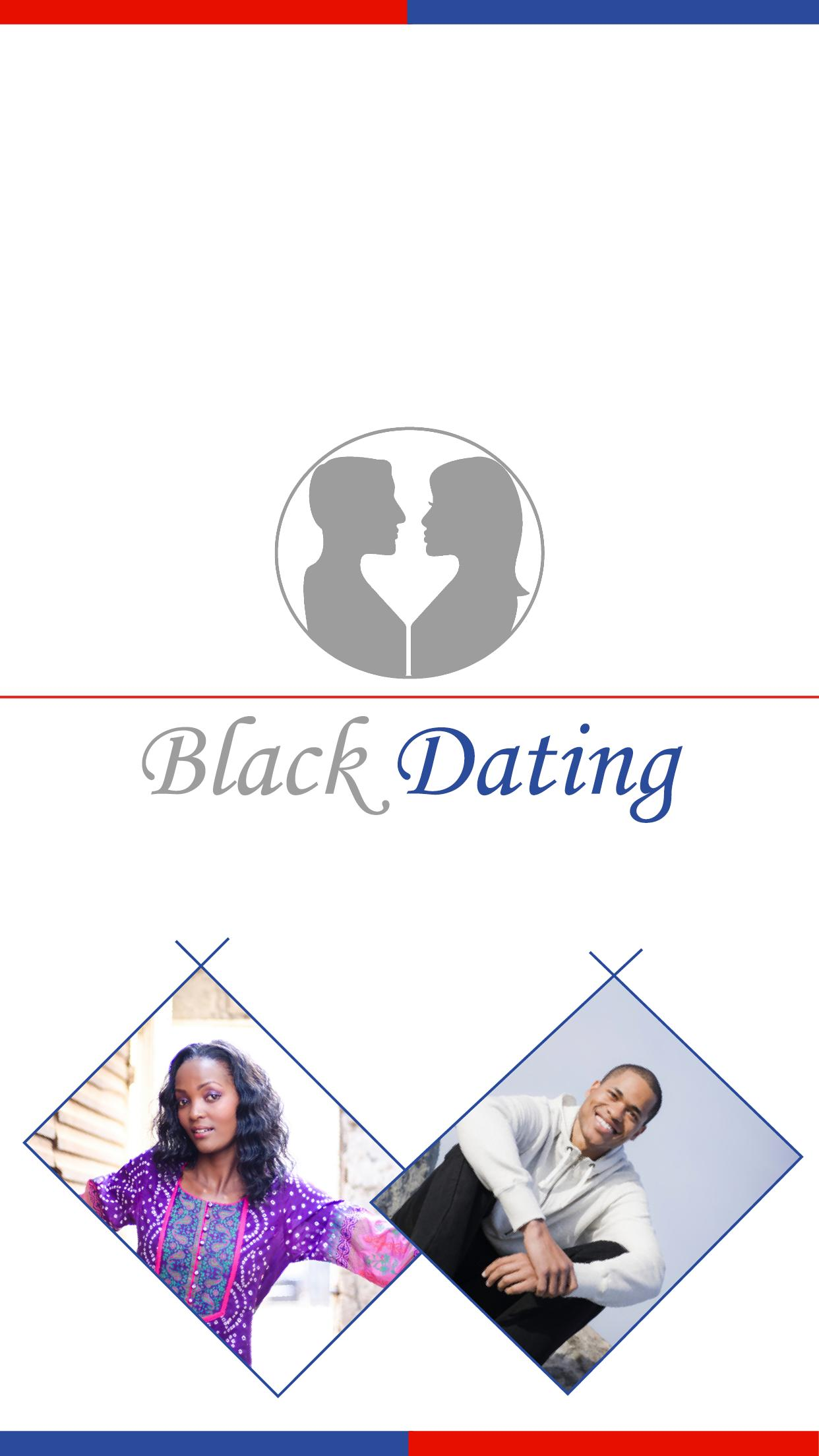 Login for free black dating colnaghi.co.uk