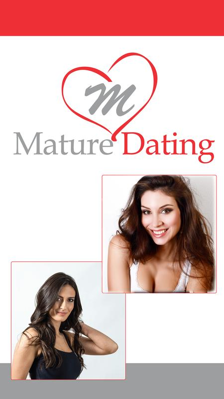 mature dating for free