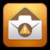 Viwa Alert icon
