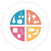 FitDiet icon