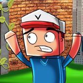 Vito Minecraft icon