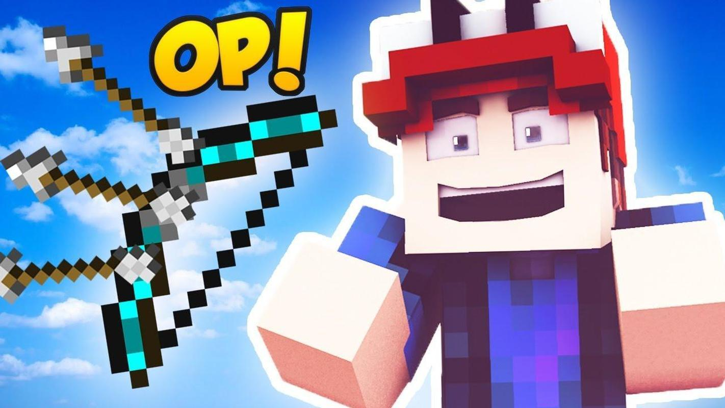 Vito Minecraft For Android Apk Download