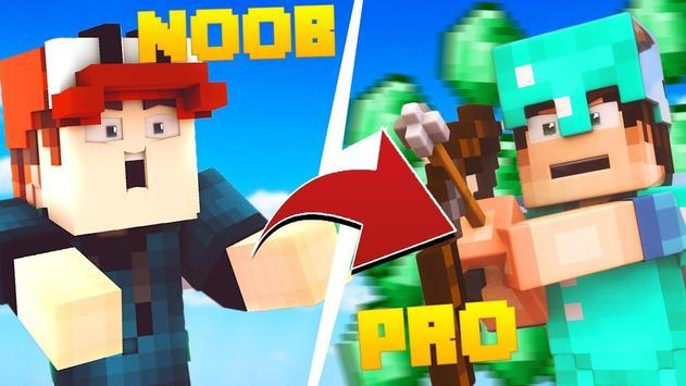 Vito Minecraft screenshot 2